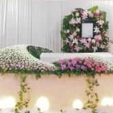 市民のためのお葬式